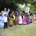 Aeries Nursery UN Day Parade of Costumes Bermuda Oct 24 2017 (18)