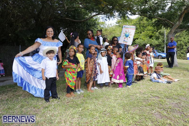 Aeries-Nursery-UN-Day-Parade-of-Costumes-Bermuda-Oct-24-2017-18