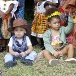 Aeries Nursery UN Day Parade of Costumes Bermuda Oct 24 2017 (19)