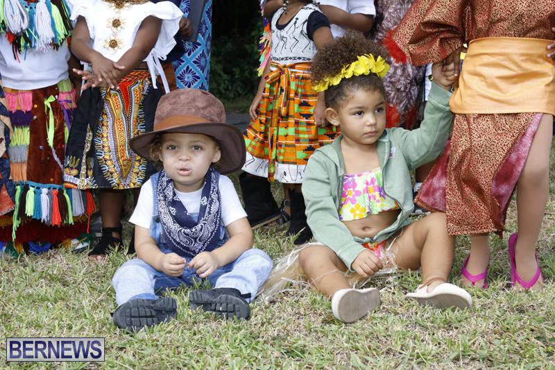 Aeries-Nursery-UN-Day-Parade-of-Costumes-Bermuda-Oct-24-2017-19