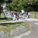 Aeries Nursery UN Day Parade of Costumes Bermuda Oct 24 2017 (2)