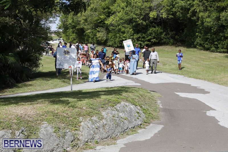 Aeries-Nursery-UN-Day-Parade-of-Costumes-Bermuda-Oct-24-2017-2