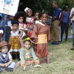Aeries Nursery UN Day Parade of Costumes Bermuda Oct 24 2017 (20)
