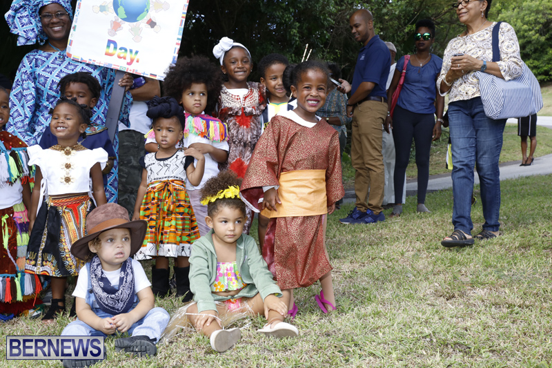Aeries-Nursery-UN-Day-Parade-of-Costumes-Bermuda-Oct-24-2017-20