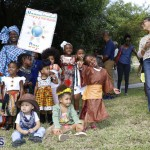 Aeries Nursery UN Day Parade of Costumes Bermuda Oct 24 2017 (21)