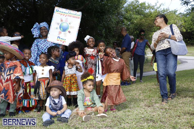 Aeries-Nursery-UN-Day-Parade-of-Costumes-Bermuda-Oct-24-2017-21