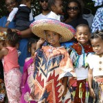 Aeries Nursery UN Day Parade of Costumes Bermuda Oct 24 2017 (22)