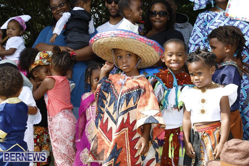 Aeries-Nursery-UN-Day-Parade-of-Costumes-Bermuda-Oct-24-2017-22