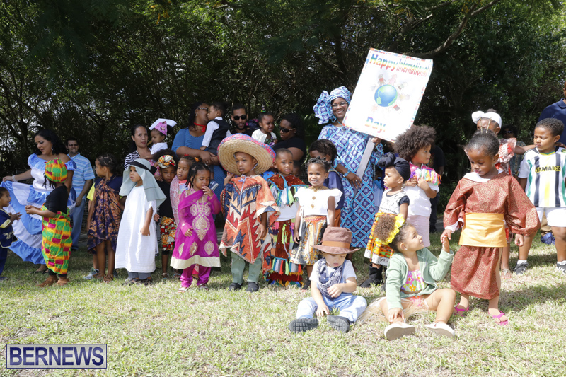 Aeries-Nursery-UN-Day-Parade-of-Costumes-Bermuda-Oct-24-2017-23
