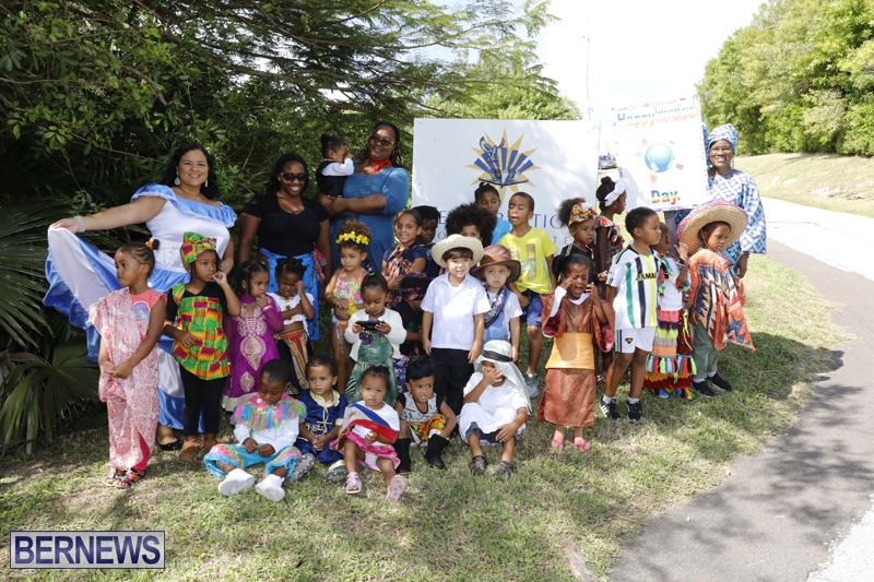 Aeries-Nursery-UN-Day-Parade-of-Costumes-Bermuda-Oct-24-2017-24