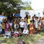 Aeries Nursery UN Day Parade of Costumes Bermuda Oct 24 2017 (25)