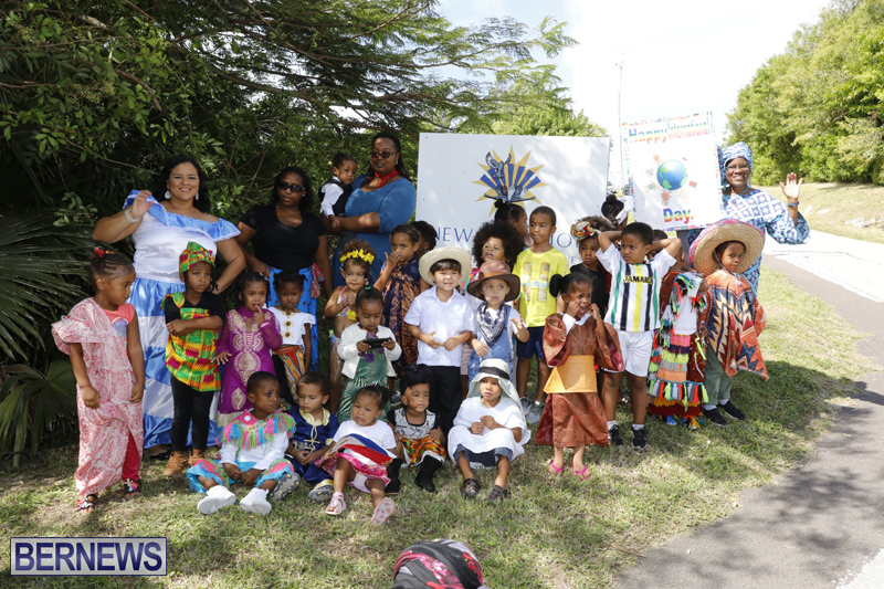 Aeries-Nursery-UN-Day-Parade-of-Costumes-Bermuda-Oct-24-2017-25