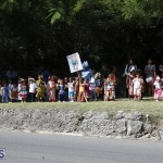 Aeries Nursery UN Day Parade of Costumes Bermuda Oct 24 2017 (3)