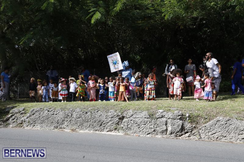 Aeries-Nursery-UN-Day-Parade-of-Costumes-Bermuda-Oct-24-2017-3