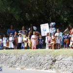 Aeries Nursery UN Day Parade of Costumes Bermuda Oct 24 2017 (4)