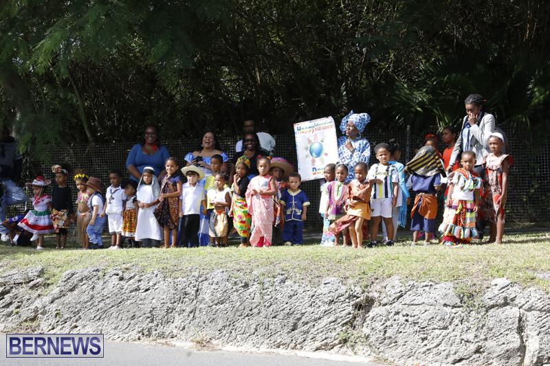 Aeries-Nursery-UN-Day-Parade-of-Costumes-Bermuda-Oct-24-2017-4