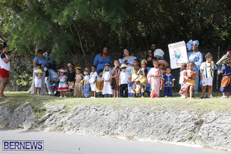 Aeries-Nursery-UN-Day-Parade-of-Costumes-Bermuda-Oct-24-2017-5