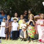 Aeries Nursery UN Day Parade of Costumes Bermuda Oct 24 2017 (6)