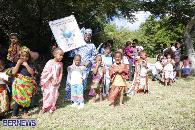 Aeries-Nursery-UN-Day-Parade-of-Costumes-Bermuda-Oct-24-2017-8