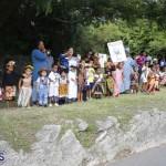 Aeries Nursery UN Day Parade of Costumes Bermuda Oct 24 2017 (9)