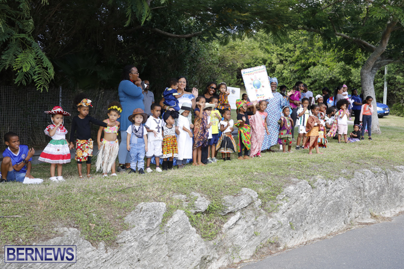 Aeries-Nursery-UN-Day-Parade-of-Costumes-Bermuda-Oct-24-2017-9