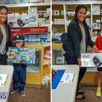 Annex Toys Lego Building Contest Bermuda-2, October 28 2017