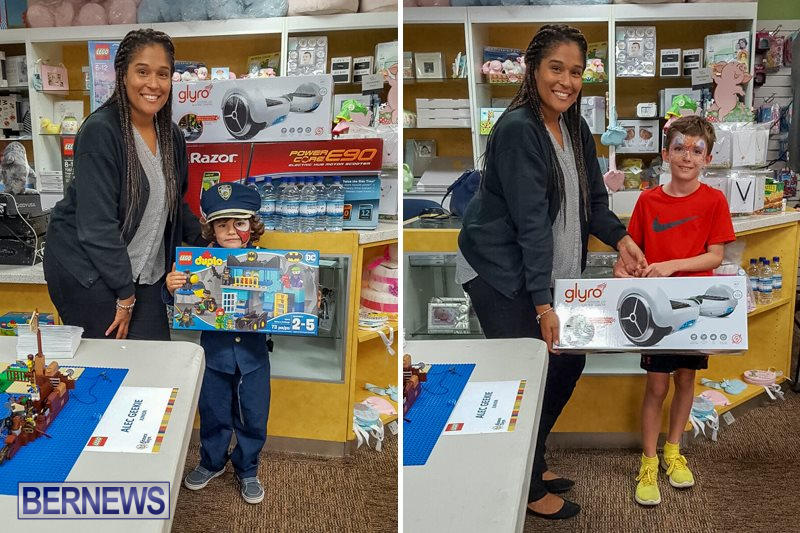 Annex-Toys-Lego-Building-Contest-Bermuda-2-October-28-2017