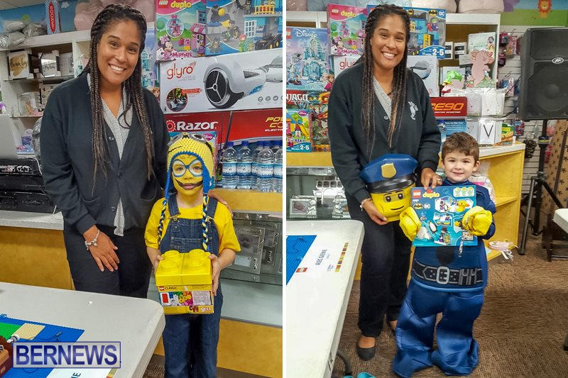 Annex-Toys-Lego-Building-Contest-Bermuda-3-October-28-2017