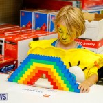 Annex Toys Lego Building Contest Bermuda, October 28 2017_0347
