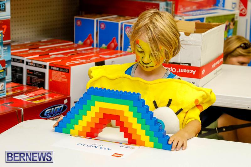 Annex-Toys-Lego-Building-Contest-Bermuda-October-28-2017_0347
