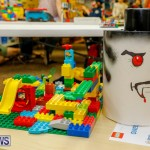 Annex Toys Lego Building Contest Bermuda, October 28 2017_0348