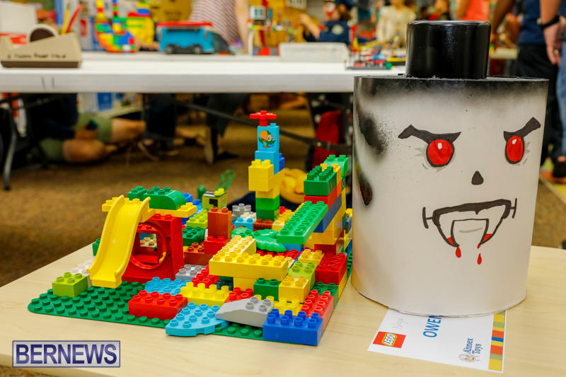 Annex-Toys-Lego-Building-Contest-Bermuda-October-28-2017_0348