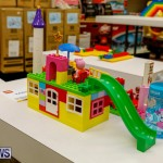 Annex Toys Lego Building Contest Bermuda, October 28 2017_0349