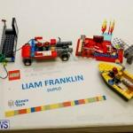 Annex Toys Lego Building Contest Bermuda, October 28 2017_0353
