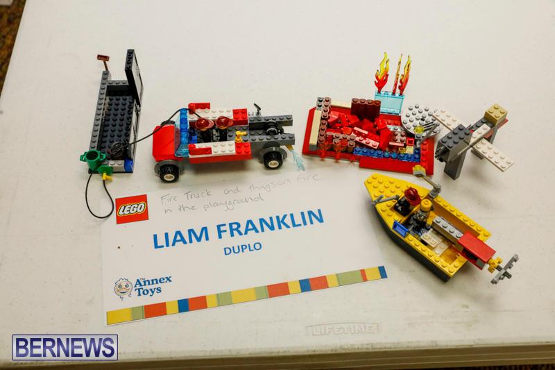 Annex-Toys-Lego-Building-Contest-Bermuda-October-28-2017_0353