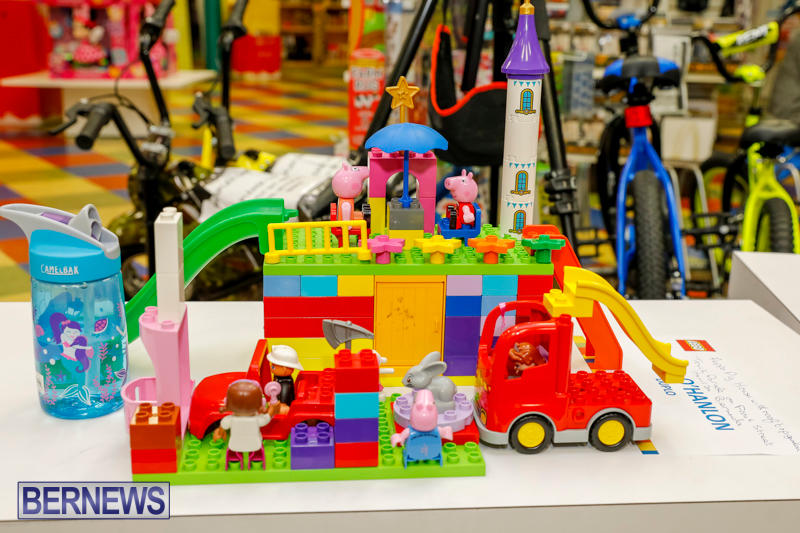 Annex-Toys-Lego-Building-Contest-Bermuda-October-28-2017_0358