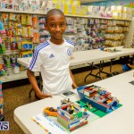 Annex Toys Lego Building Contest Bermuda, October 28 2017_0362