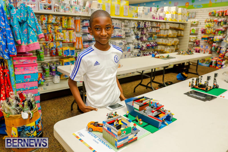 Annex-Toys-Lego-Building-Contest-Bermuda-October-28-2017_0362