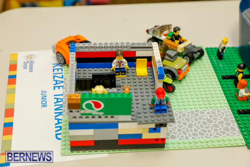 Annex-Toys-Lego-Building-Contest-Bermuda-October-28-2017_0364