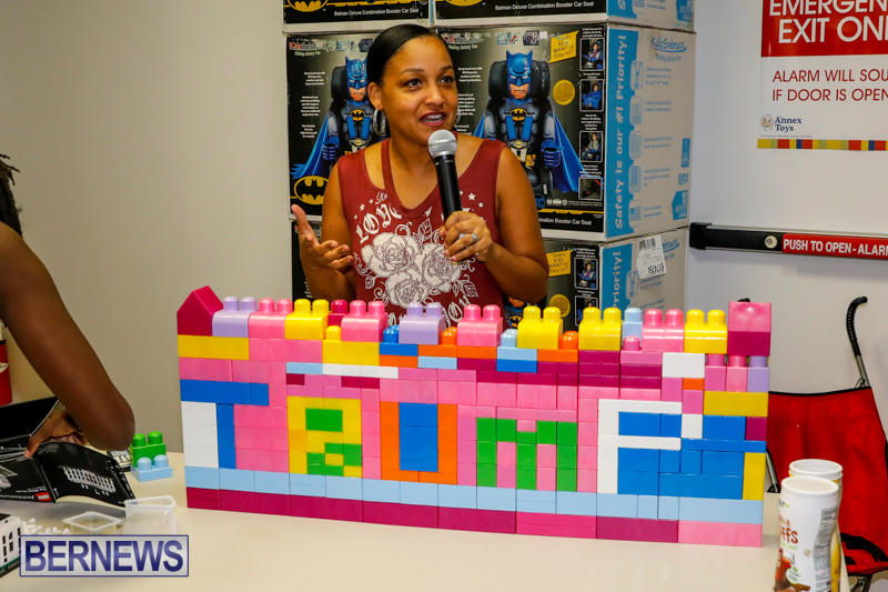 Annex-Toys-Lego-Building-Contest-Bermuda-October-28-2017_0368