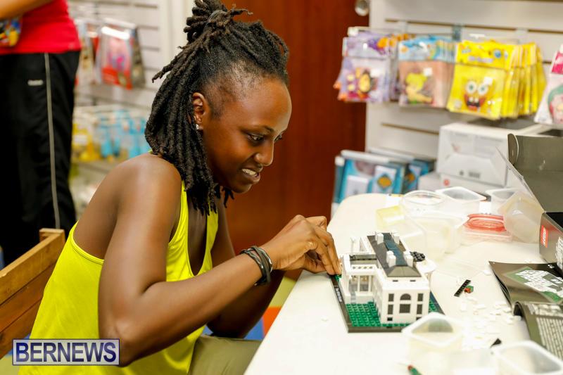 Annex-Toys-Lego-Building-Contest-Bermuda-October-28-2017_0370