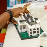 Annex Toys Lego Building Contest Bermuda, October 28 2017_0371
