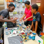 Annex Toys Lego Building Contest Bermuda, October 28 2017_0372