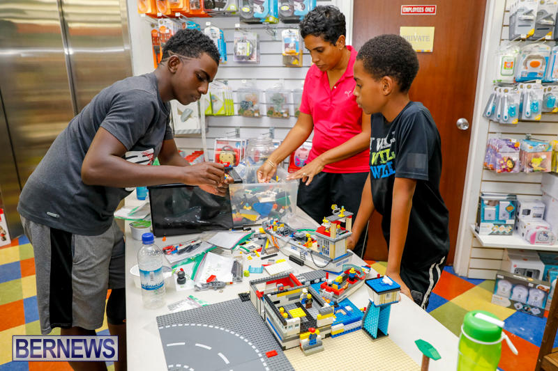 Annex-Toys-Lego-Building-Contest-Bermuda-October-28-2017_0372