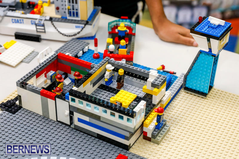 Annex-Toys-Lego-Building-Contest-Bermuda-October-28-2017_0373