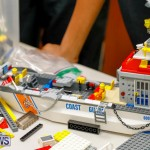 Annex Toys Lego Building Contest Bermuda, October 28 2017_0374