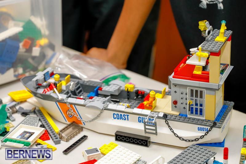 Annex-Toys-Lego-Building-Contest-Bermuda-October-28-2017_0374