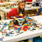 Annex Toys Lego Building Contest Bermuda, October 28 2017_0375
