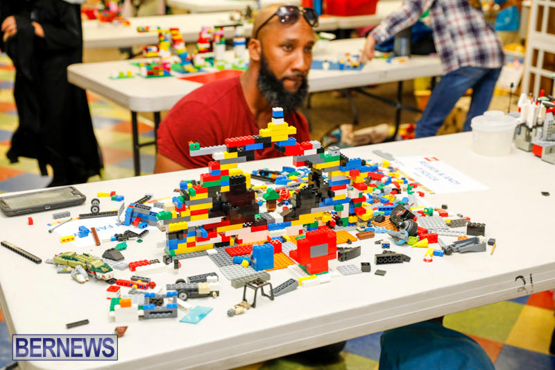 Annex-Toys-Lego-Building-Contest-Bermuda-October-28-2017_0375