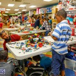 Annex Toys Lego Building Contest Bermuda, October 28 2017_0376